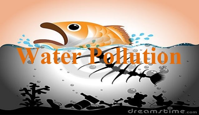 Pollution causes, effects and solutions