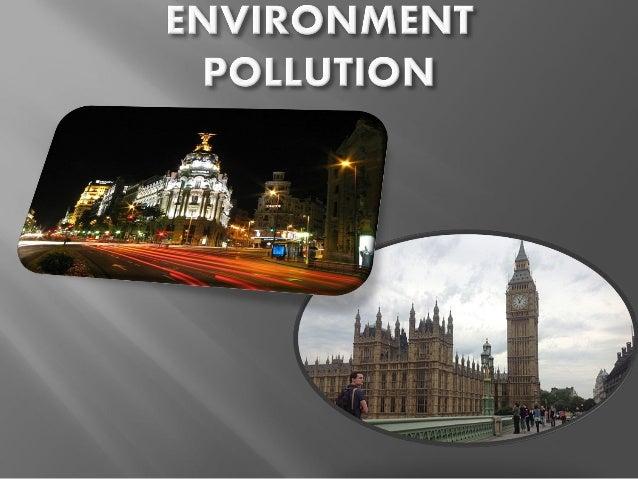 Pollution joaquin cuadrado salazar