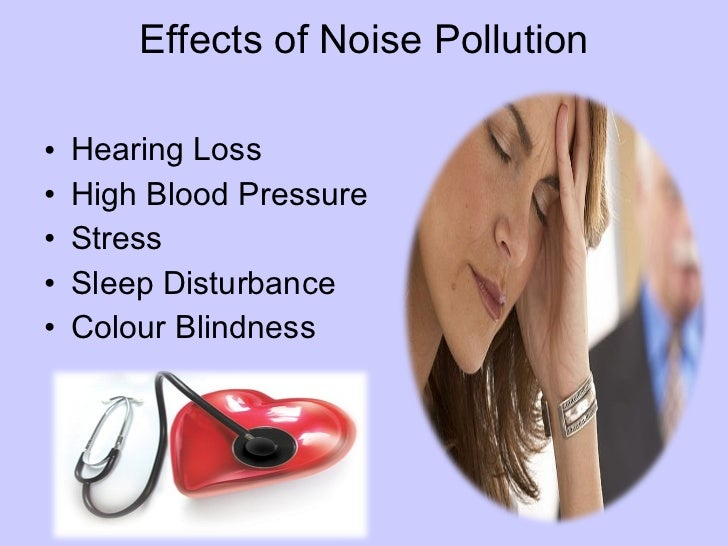 essays on effects of noise pollution Noise pollution essay 3 (200 words) noise pollution is the pollution caused by the high and unsafe level of noise in the environment causes lots of health disorders to the human beings, animals and plants.