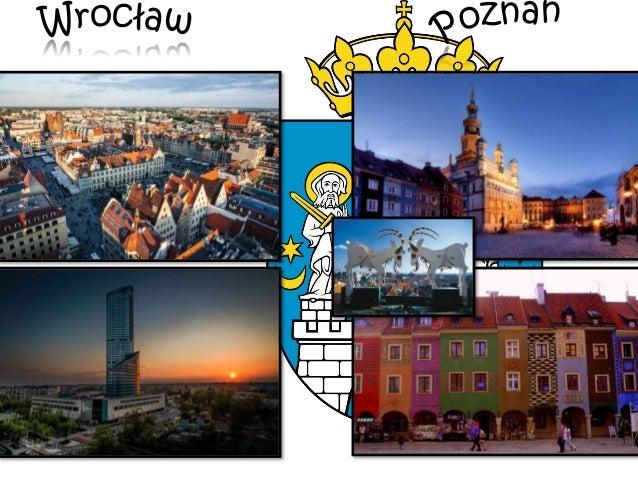 Mysłowice - notre ville