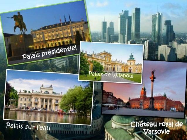 Cracovie est la ville magique. Chaque année est visitée par miliers de touristes. C'est le centre historique de la Pologne...