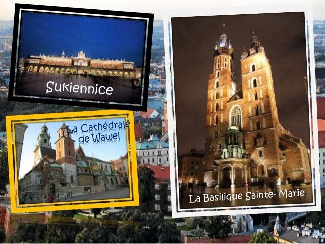 Gdansk, Gdynia, Sopot – les villes au bord de la mer, belles stations balnéaires
