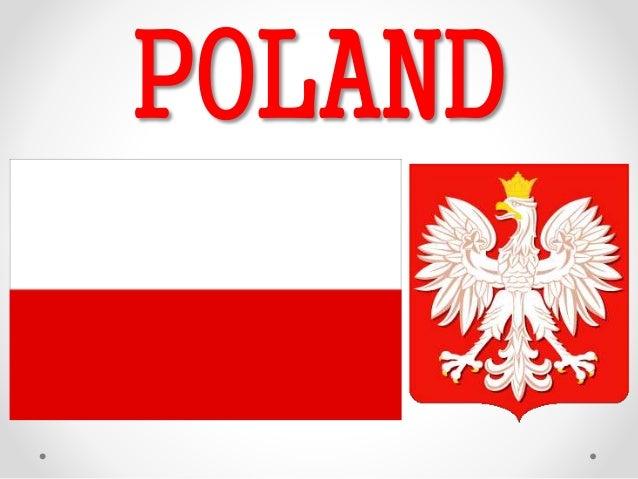 t POLAND