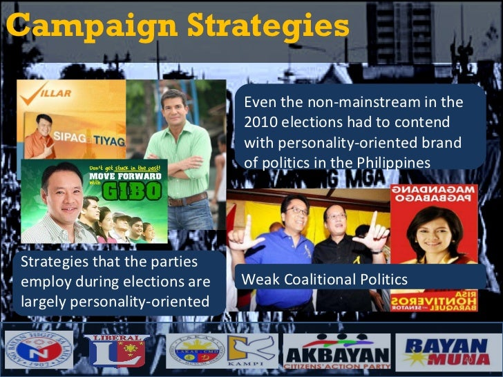 political stability in the philippines for Philippines country economy and risks: history of political turmoil and ongoing security issues threaten political stability history of.