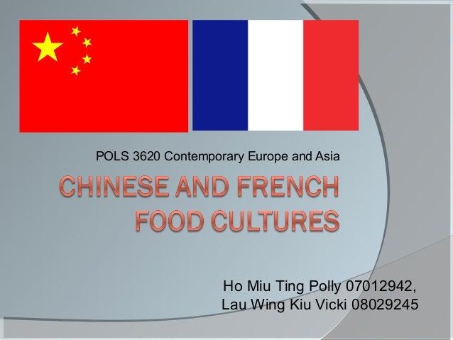 POLS 3620 Contemporary Europe and Asia Ho Miu Ting Polly 07012942, Lau Wing Kiu Vicki 08029245