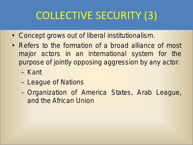 kant international relations Kant's primary concern in writing on international relations is how to achieve ' justice' (recht) between states this means that instead of reading kant as a th.