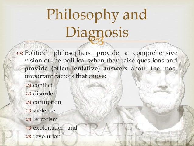 what is political philosophy Definitions of political philosophy, synonyms, antonyms, derivatives of political philosophy, analogical dictionary of political philosophy (english.