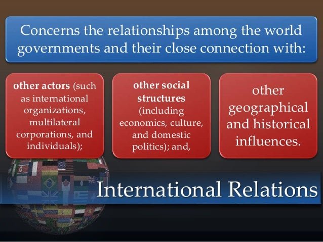 an analysis of the international relations Learning to extract international relations from political context  atic study of  international relations  100 iterations from 9,000 to 10,000) for analysis.