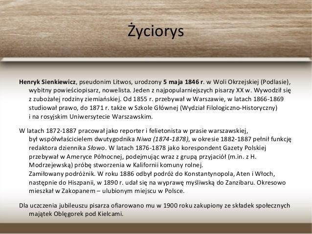 Polscy Nobliści Zsz Kurzętnik