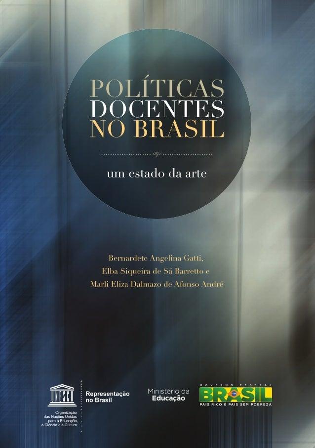 Brasília, setembro de 2011