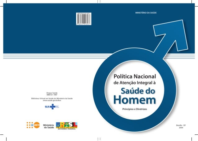 Tiragem: 7.000 exemplares Impresso na Gráfica e Editora Brasil Ltda. PDJK, Pólo de Desenvolvimento JK Trecho 01 Conj. 09/1...