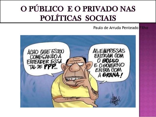 Paulo de Arruda Penteado Filho
