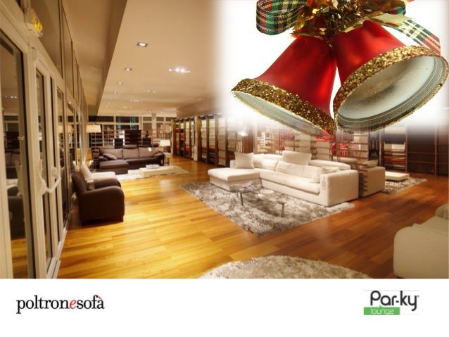 115 shops in Italy    31 shops in France> 100.000 m² Lounge Teakinstallation by Poltronesofà         2010 -2012