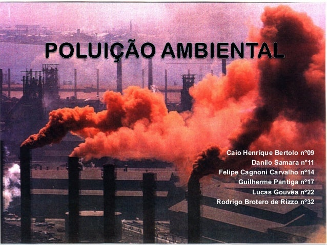 Caio Henrique Bertolo nº09 Danilo Samara nº11 Felipe Cagnoni Carvalho nº14 Guilherme Pantiga nº17 Lucas Gouvêa nº22 Rodrig...