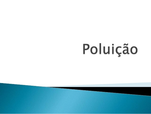" Alunas: Série: 2 ano ""A""  Andressa Rufatto de Almeida  Débora Machado Fonseca  Janaína Maria Ghisleri  Stefânia Albu..."