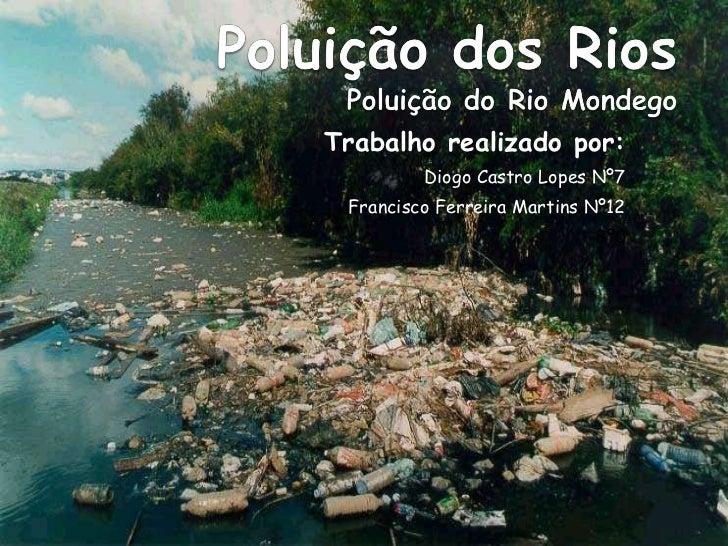 Trabalho realizado por: Diogo Castro Lopes Nº7 Francisco Ferreira Martins Nº12 8ºC