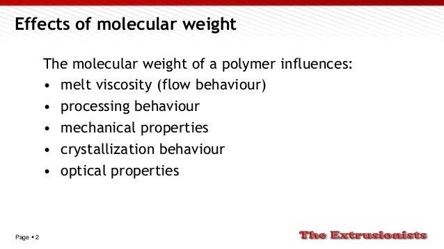 Polyamide viscosity measurement methods Slide 2
