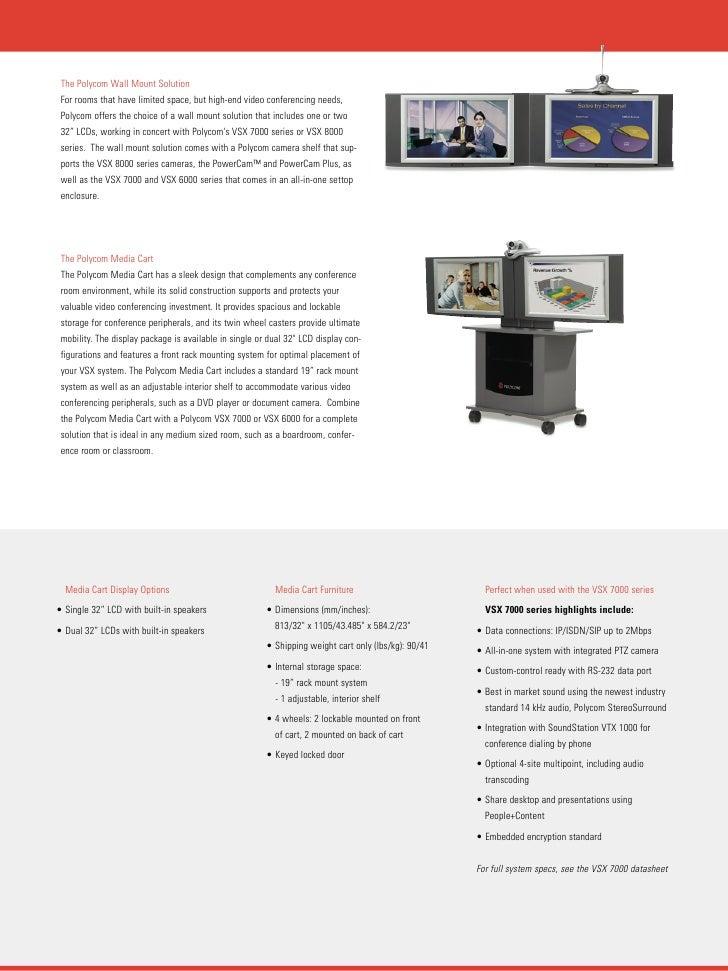 Remote Desktop For Conference Room