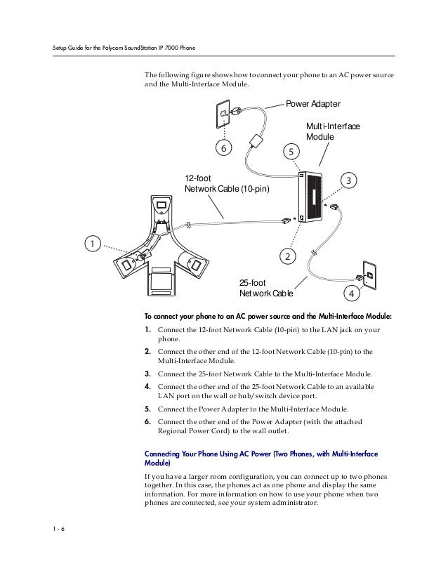 polycom soundstation ip7000 set up guide 12 638?cb=1391412424 polycom soundstation ip7000 set up guide polycom soundstation wiring diagram at bayanpartner.co