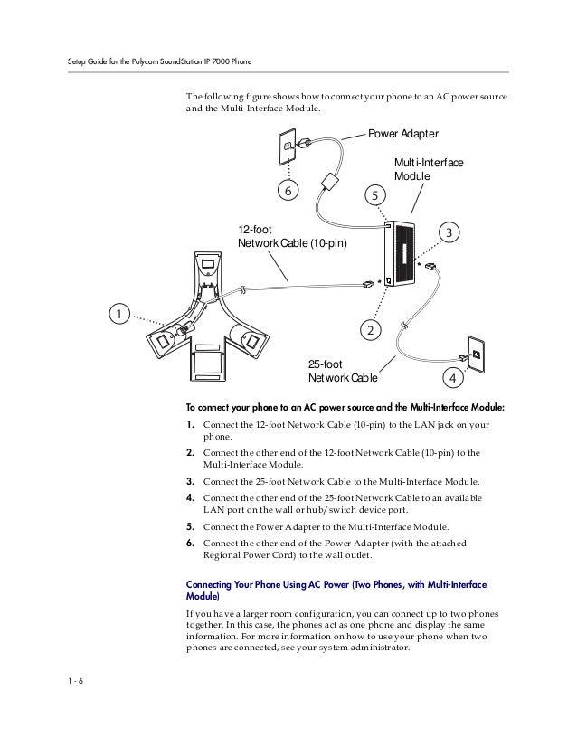 polycom soundstation ip7000 set up guide 12 638?cb=1391412424 polycom soundstation ip7000 set up guide polycom soundstation wiring diagram at reclaimingppi.co
