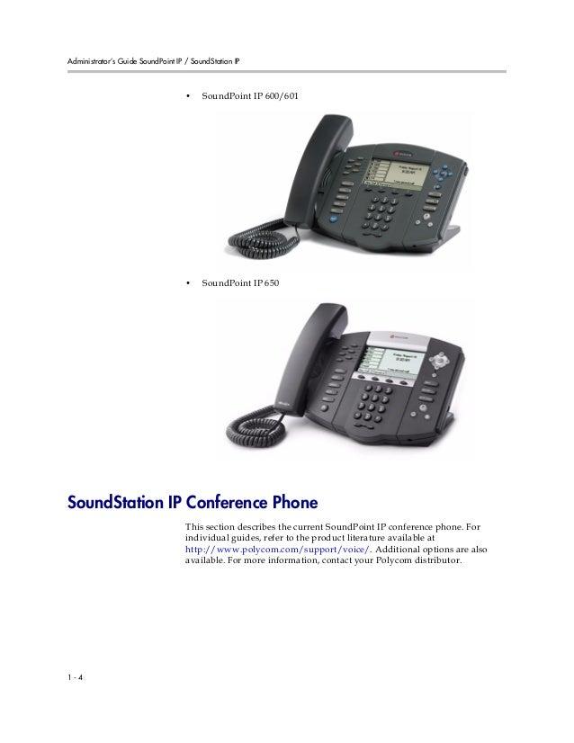 polycom spip335 administrator guide rh slideshare net  polycom soundpoint ip 335 user manual