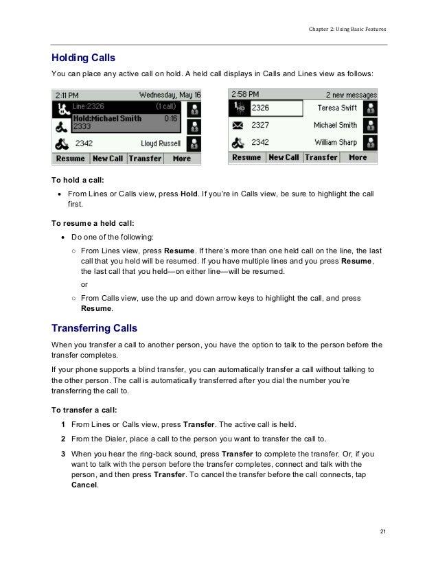 Pdf polycom vvx 300 user guide 28 pages polycom vvx300 range polycom vvx 300 user guide polycom vvx300 range user guide fandeluxe Choice Image