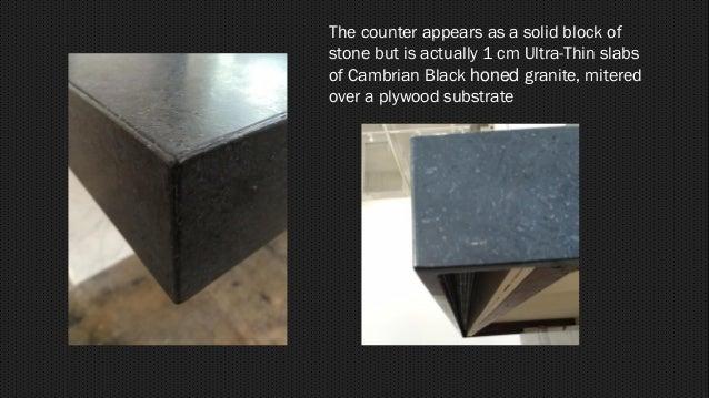 ... Granite Counter Design By Aria Stone Gallery; 11.