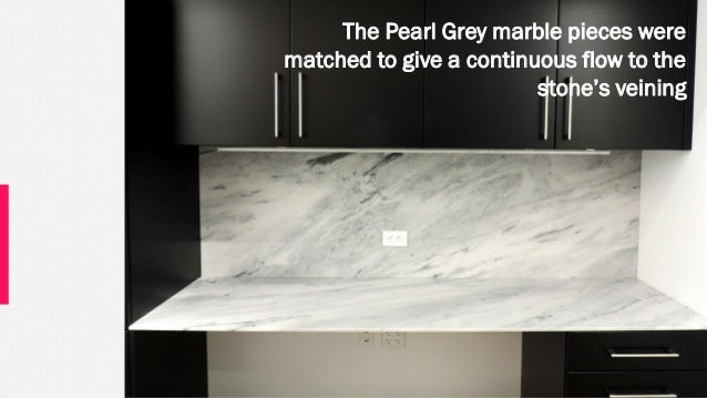Beyond Countertops 5 Thin Stone Designs In 1 Cm Marble