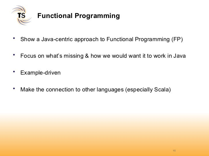 Polyglot and functional (Devoxx Nov/2011)
