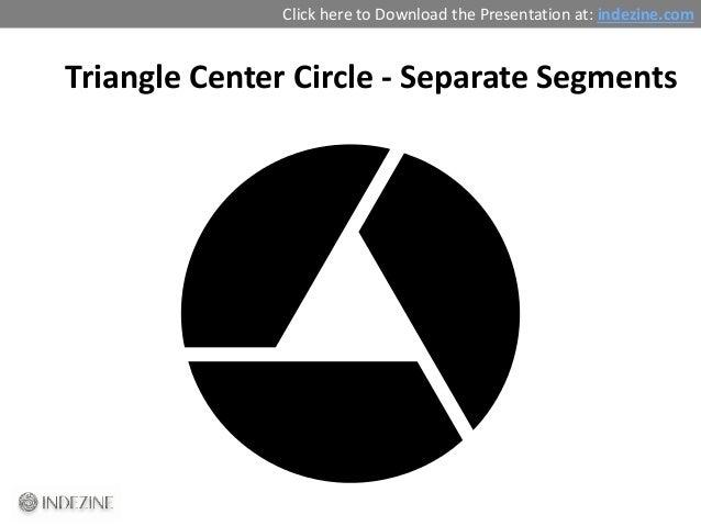 Concept Slides: Polygon Center Circles Slide 3