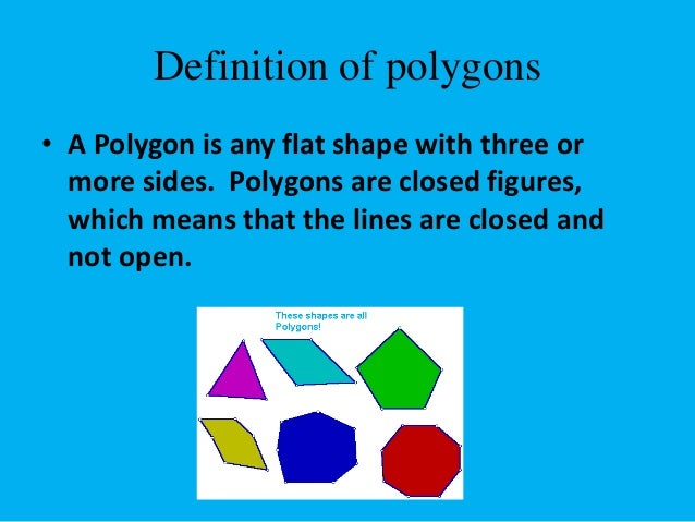 polygon of forces essay One of the dynamic forces that shape these relationships is the changing societal expectations around the world, the expectations of the society for the various organizations are always changing.
