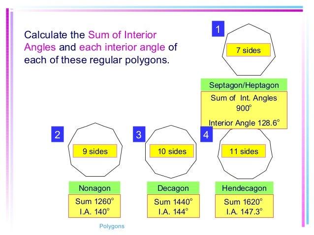 polygons-25-638.jpg?cb=1443916629