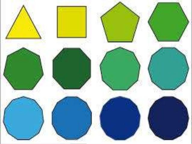 Number Names Worksheets pentagon hexagon heptagon octagon : Polygons (1)