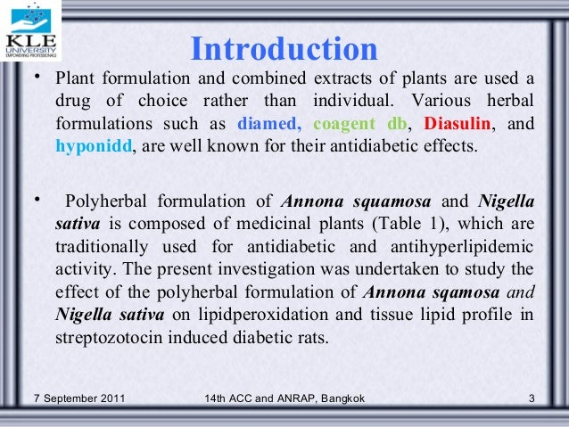 standardization of polyherbal formulations for drug analysis Recent advances in the study of minerals include petrological studies to analyze  the physical  standardization of herbal drugs is also reported.
