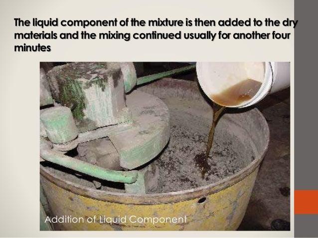 Polymer Concrete And Fiber Reinforced Polymer Concrete