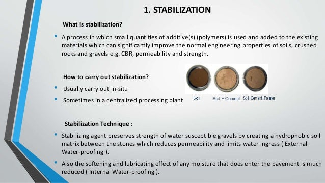 SABO®STAB hindered amine light stabilizers (HALS) neutralize harmful UV radiation