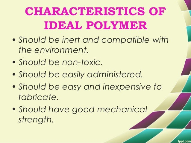 POLYMERISATION • The process by which the monomer molecules are linked to form a big polymer molecule is called 'polymeris...