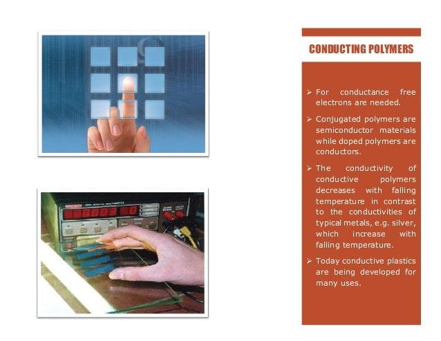 Modelling Autonomic Communication Environments: 5th IEEE International Workshop, MACE 2010,