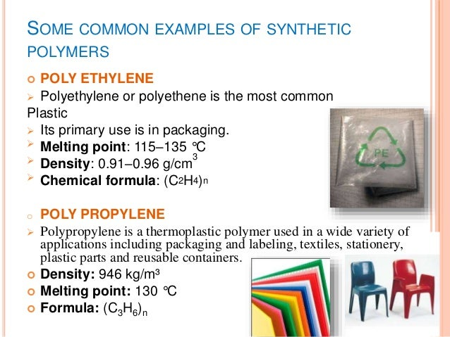 Synthetic rubber