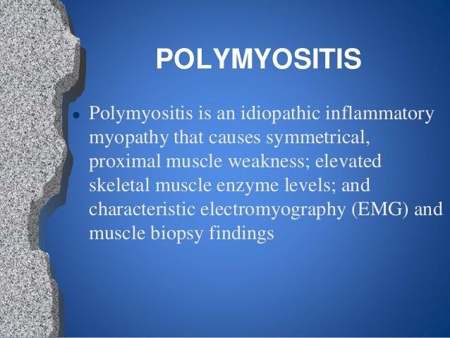case   polymyositis 638 x 479 · jpeg