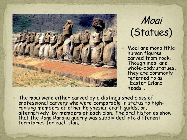 polynesian art ppt