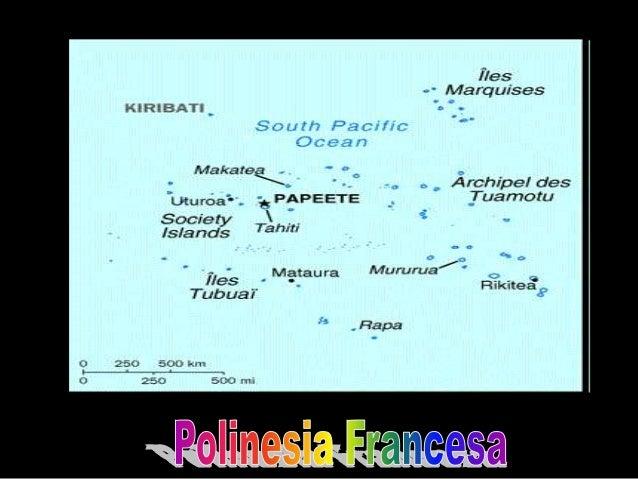 Polynesie francaise ad1