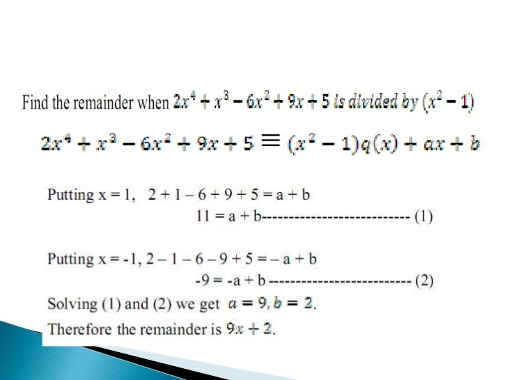 Solve Simplification or other simple results (3x4+2x3−x2