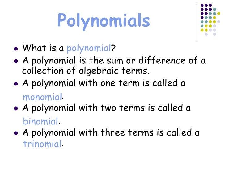 solving polynomials worksheet