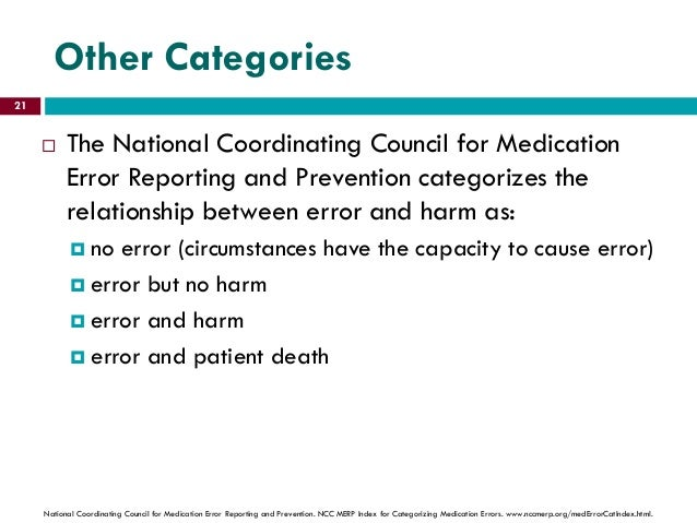 nmc 2004 guidelines administration medicines