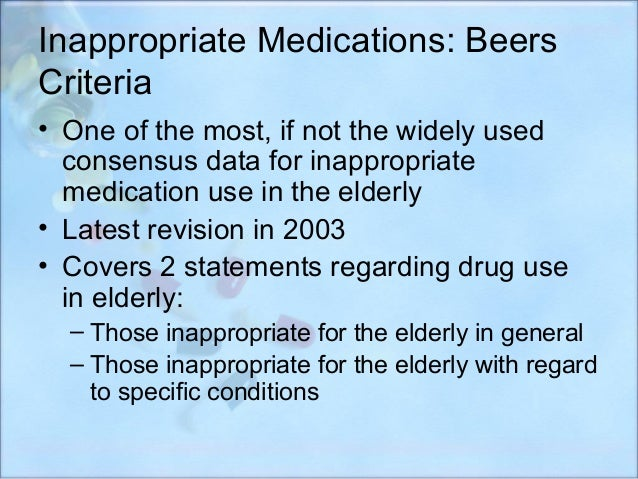 medication adherence among the elderly essay (4) what level of treatment adherence do elderly patients with chronic diseases  have (5) what tricks do patients use to remember to take their.