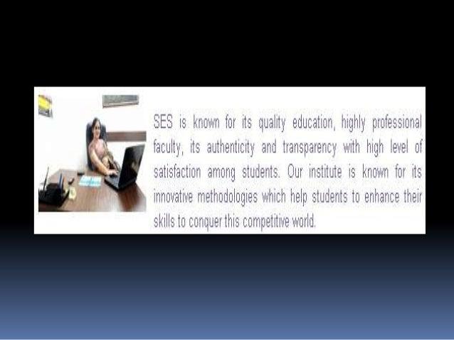 Polytechnic- CET Coaching in Delhi Slide 2