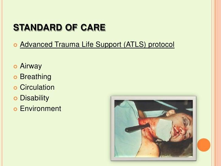 Polytrauma Slide 2