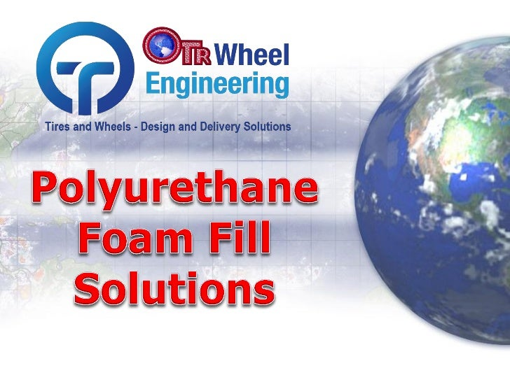 OTR is a diversified integrator,engineering firm, manufacturerand distributor with a Globalfootprint for specialized Tires...