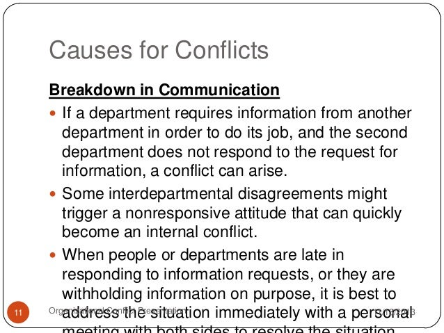 interdepartmental conflict Define interdepartmental (adjective) and get synonyms what is interdepartmental (adjective) interdepartmental (adjective) meaning, pronunciation and more by macmillan dictionary.